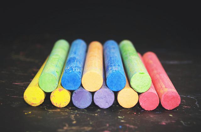 Cara Menjadi Lebih Kreatif