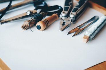 DIY, creative, creation, do it yourself