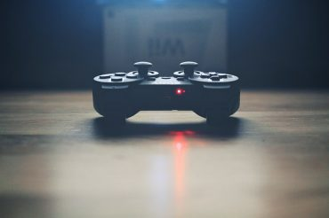 game, tips, video game, creativity