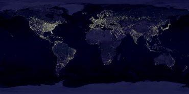 Fakta Unik Tentang Bumi