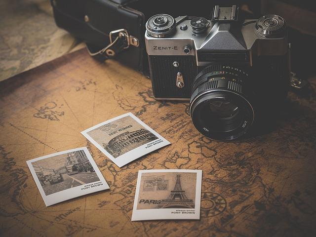 photography, traveling, lifestyle