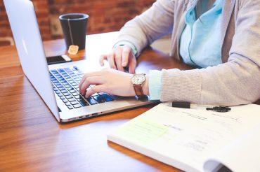 4 Cara Membuat Anda Lebih Produktif
