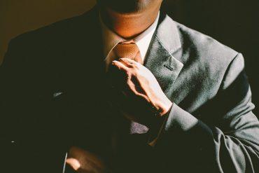 7 Kebiasaan Penghambat Sukses