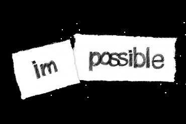 Ikuti Langkah Berikut Dan Jadilah Lebih Percaya Diri