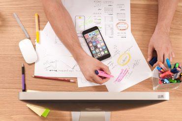 8 Aplikasi Terbaik yang Dapat Membantu Untuk Mengatur Pola Hidup Anda