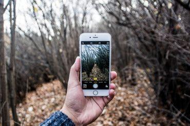 'Photo Editor' Terbaik Untuk Andoroid/iOS