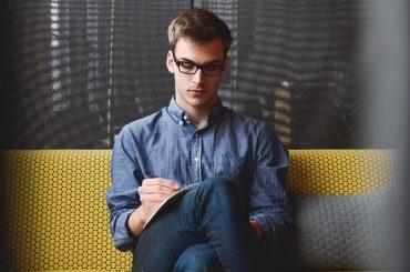 5 Langkah Mudah untuk Membuat Anda Lebih Bertanggung Jawab