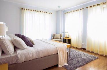 Ingin Kamarmu Berkesan Estetik? Ikuti Tips Berikut!