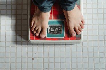 Tips Menambah Berat Badan Secara Alami!