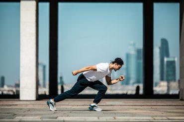 7 Persiapan Olahraga Lari yang Perlu Kamu Perhatikan!
