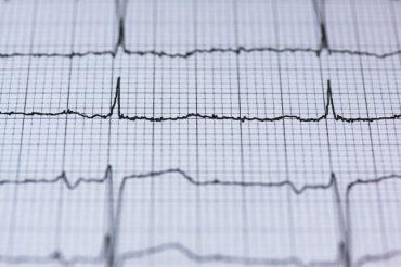 Tips Menjaga Kesehatan Jantung