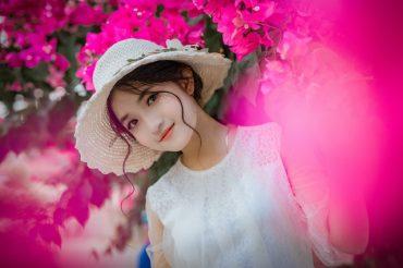 Tips Rahasia Cantik Ala Jepang yang Patut Kamu Coba!