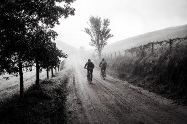 Manfaat Bersepeda Bagi Kesehatan