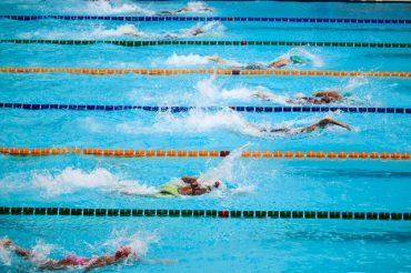 Belajar Cara Berenang dan Manfaatnya