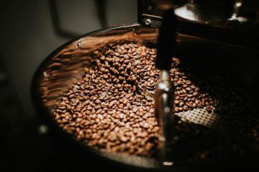 Tips Membuat kopi ala Barista