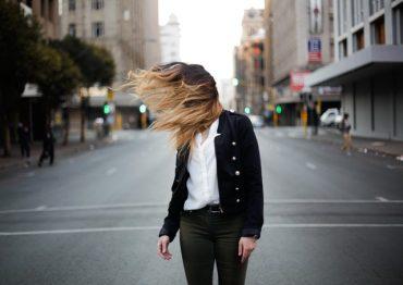 Tips Merawat Rambut Sehat