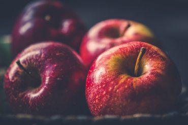 Manfaat Sari Buah Apel dan Proses Pembuatannya