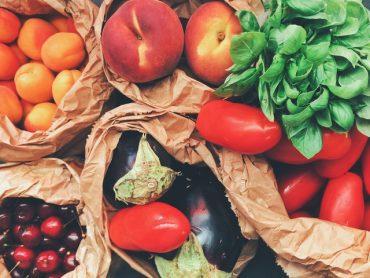 Sejarah Buah-buahan yang Jarang di Ketauhi Orang